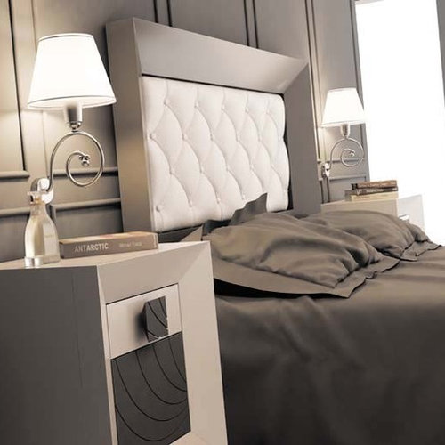 Full Bedroom Designs Inspiration For A Contemporary Guest Bedroom