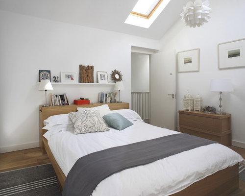 Schlafzimmer ideen ikea malm  Schlafzimmer ideen ikea malm ~ Ideen für die Innenarchitektur ...