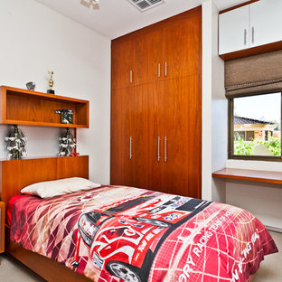 Hanging Cabinet Bedroom Ideas And Photos Houzz