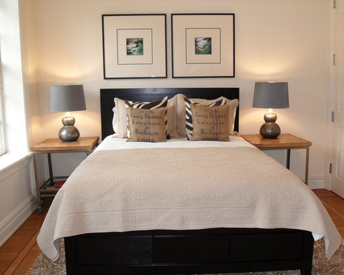 Guest Room Photos. Best Guest Room Design Ideas   Remodel Pictures   Houzz