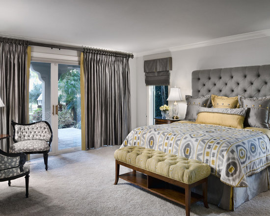 High Quality SaveEmail. Contemporary Bedroom