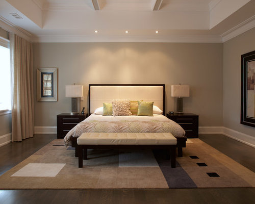 Lighting Above Bed Ideas Pictures Remodel And Decor