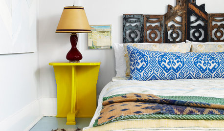DIY: Secrets of Successful Upcycling