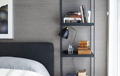 Trending Now: 10 Ideas From the Most Popular Bedroom Photos on Houzz