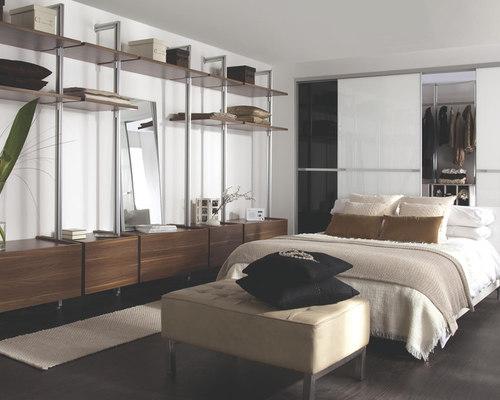Modular Bedroom Furniture | Houzz