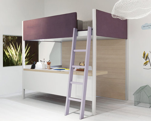 childrens bedroom furniture ideas kids bedroom furniture sets