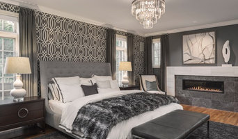 Best 15 Interior Designers And Decorators In Belleville Il Houzz