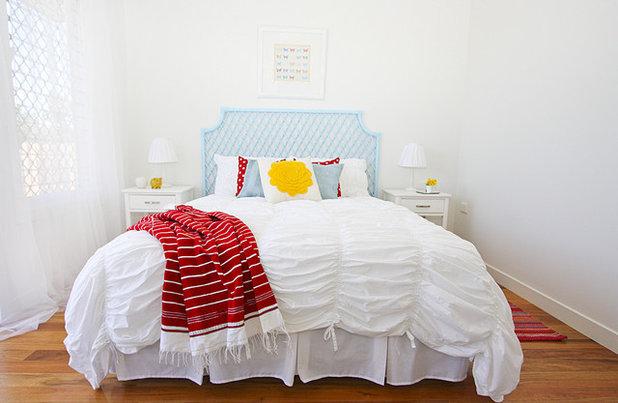 Costero Dormitorio by Ethos Interiors