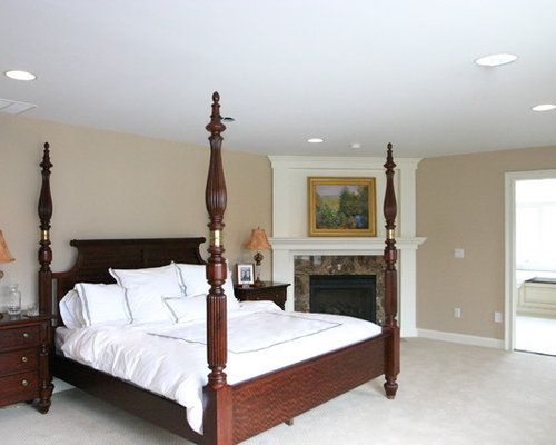 Transitional Bedroom Design Ideas Renovations amp Photos