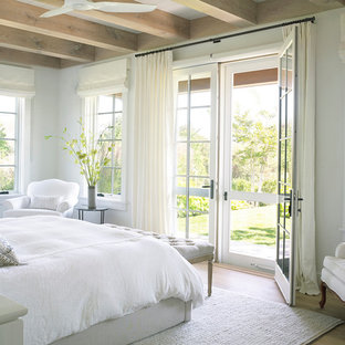 75 Most Por Bedroom Design Ideas For 2019 Stylish Remodeling Pictures Houzz