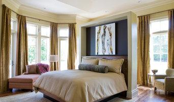 Best Interior Designers And Decorators In Baltimore Houzz