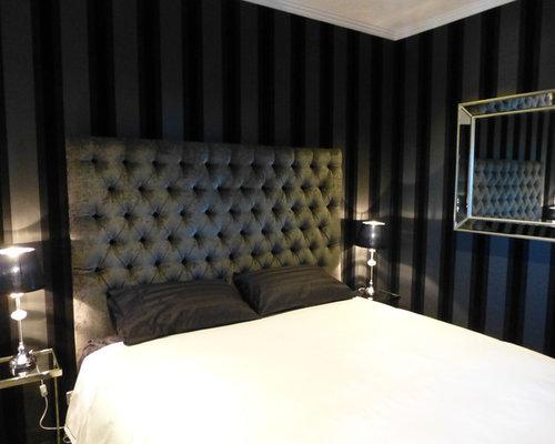 houzz kim kardashian bedroom design ideas remodel pictures