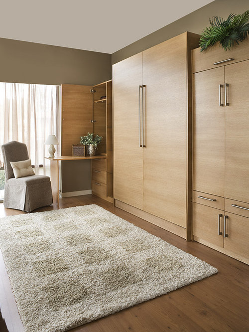 Murphy bed hardware home design ideas pictures remodel for Murphy bed melbourne