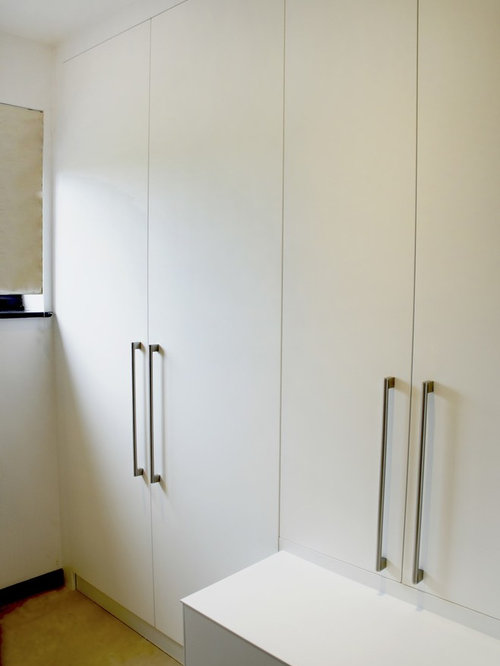 Saveemail Built In Solutions 27 Reviews Contemporary Wardrobe In Very Small Bedroom Best Very Small