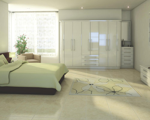 saveemail bq contemporary white gloss modular bedroom furniture bedroom modular furniture