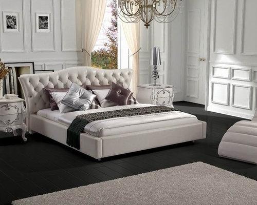 Beds Manufacturers Suppliers Exporters Of Bedroom