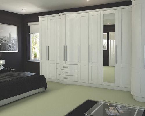 Modular bedroom furniture home design ideas pictures for Modular bedroom furniture systems