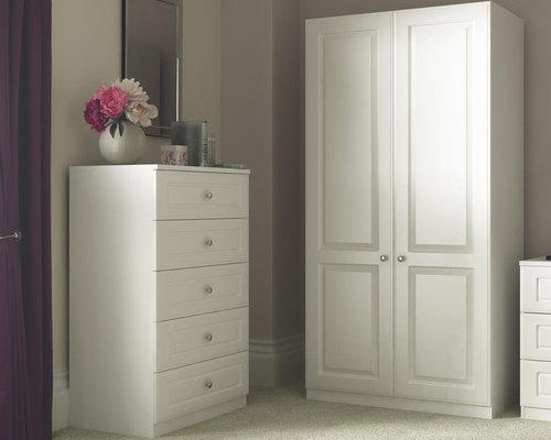 shaker-style furniture   houzz