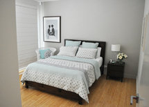 love the bedspread where is it from?