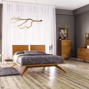 Copeland Astrid Cherry Bedroom Furniture