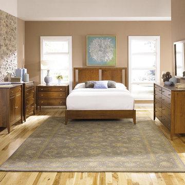 Copeland Dominion Furniture