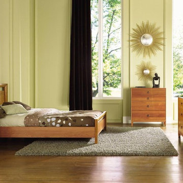 Copeland Furniture Products