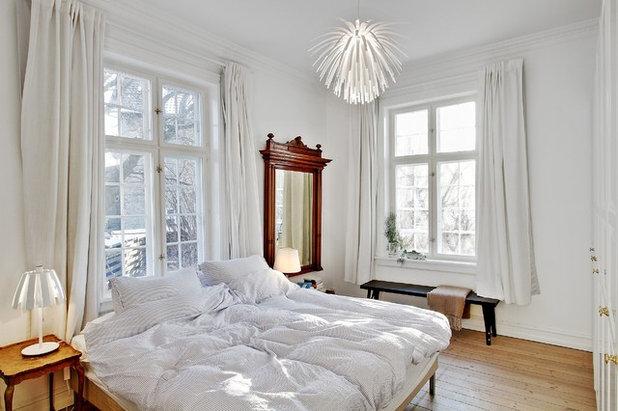 Betten Machen Dekorativ betten machen dekorativ modern by kreative ideen fr kopfteil