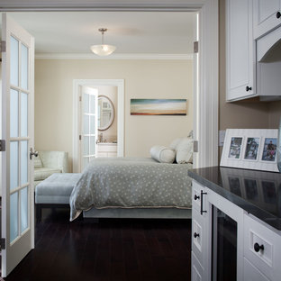 Frosted Glass French Doors Houzz