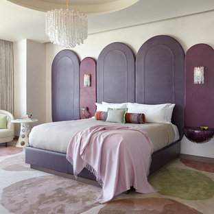 Houzz   50+ Best Contemporary Bedroom Pictures - Contemporary ...