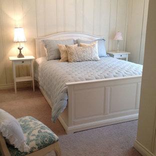 Cottage: Guest Bed Room