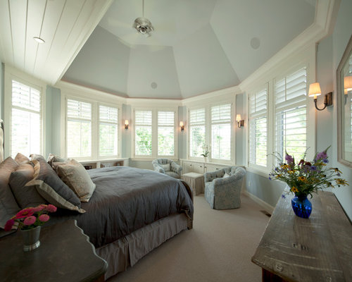 Benjamin Moore Pebble Beach Ideas Pictures Remodel And Decor