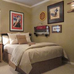 Kathy Boles Ennis Fine Furniture Boise Id Us 83702 Home
