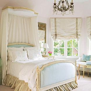 Fabulous 75 Most Popular Shabby Chic Style Home Design In Houston Tx Interior Design Ideas Helimdqseriescom