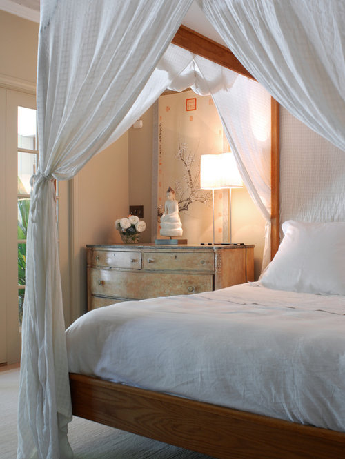 Best Canopy Bed Design Ideas Amp Remodel Pictures Houzz