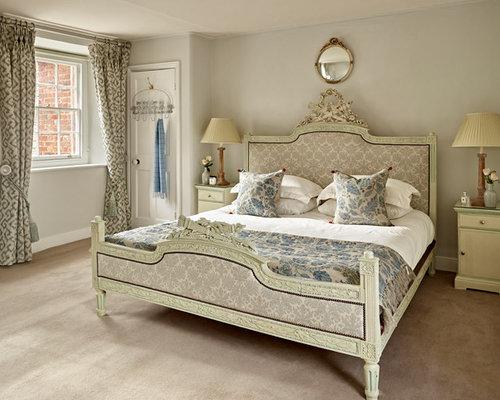75 Bedroom Design Ideas - Stylish Bedroom Remodeling Pictures   Houzz