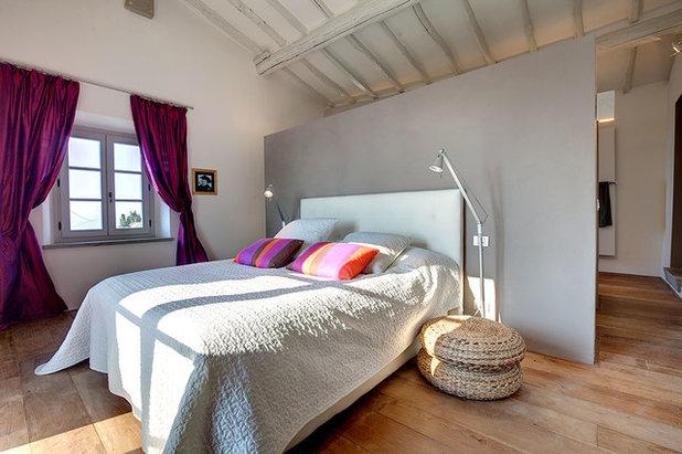 13 luci che trasformano il (vostro) lato del letto