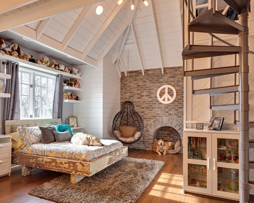 best shabby chic style bedroom design ideas remodel pictures houzz