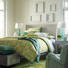 Modern Duvet Covers by Company C