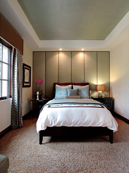 7 Basement Ideas On A Budget Chic Convenience For The Home: Decorating A Small Bedroom
