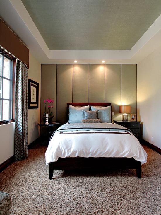 SaveEmail Orange Coast Interior Design. Single Bedroom Houzz Part 44