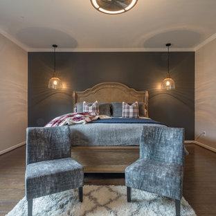 Covington Airbnb