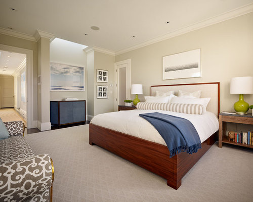Best Master Bedroom Carpet Design Ideas Remodel Pictures Houzz