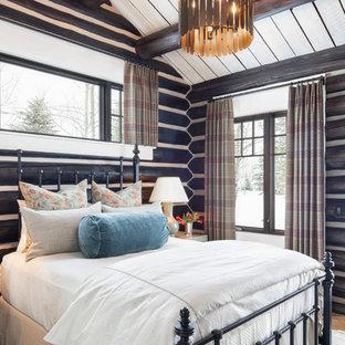 Bedroom Color Ideas | Houzz