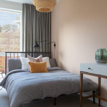 Cozy Show home in Lewisham