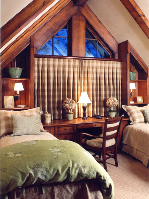 craftsman orange county bedroom design ideas remodels photos
