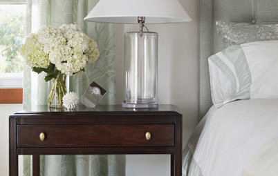 Glass Lamps: The Ultimate Neutral Lighting Fixtures