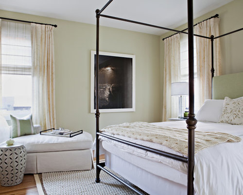 Chaise For Bedroom   Houzz SaveEmail. Bedroom Chaise. Home Design Ideas