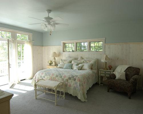 arts and crafts green bedroom design ideas renovations photos