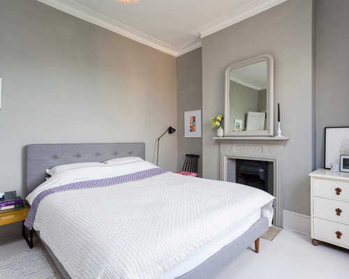 Top Bedroom Paint Colors top bedroom paint colors | houzz