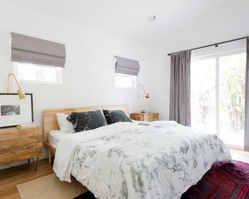Best Modern Bedroom Design Ideas Remodel Pictures – Design Modern Bedroom